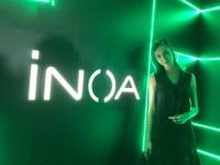 iNOA liveに参加してきました!③