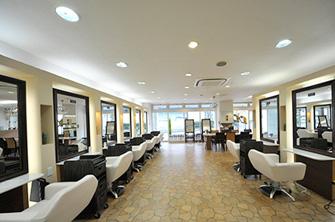 http://www.seahorsejp.com/wp-content/uploads/2015/03/kokubunji_salon02_sb.jpg